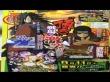 Hashirama Sennin and Madara Naruto Storm Revolution [Scan]