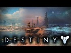 V�deo: Destiny Time Lapse Gameplay: Beautiful Day and Night Cycle! PS4. Xbox One (Alpha/Beta)