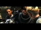 V�deo: Who�s Next? � Official Mortal Kombat X Story Trailer