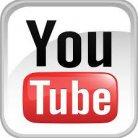 Los youtuberos