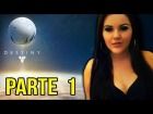 V�deo Destiny Let's Play! | Destiny | Misi�n inicial | En espa�ol | [English subtitles available]