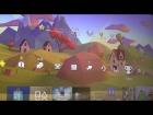 Video: InfluenZero World primer canal para jugadores 2017