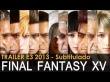 Final Fantasy XV - E3 2013 Trailer (Espa�ol)