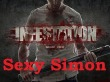 INFESTATION - Sexy Simon