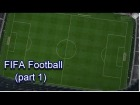 V�deo FIFA 14 FIFA Is Football 1| Goals/Goles | Skills/Regates | PS4 FIFA 14