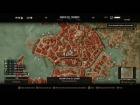 Video: The Witcher 3 - Ubicación de Libreria en Novigrado