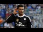 V�deo: Espanyol 1-4 Real Madrid | Goles | 17/05/2015
