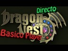 V�deo: Dragon Nest Gameplay Espa�ol | PC HD | PvP | Free to play | DIRECTO #054