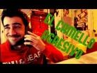 V�deo: EL CAMELLO AGRESIVO