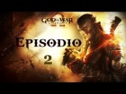 V�deo God of War: Ascension: God of War: Ascension /// Let's play Espa�ol /// Episodio 2