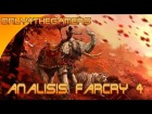 V�deo: Analisis Farcry 4