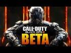 V�deo: LA BETA YA ESTA AQUI! | Call of Duty Black Ops 3 (beta)
