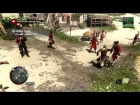 Assassin's Creed IV Black Flag - Walkthrough - Secuencia 3 - Recuerdo 2 - Sync 100%
