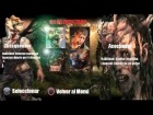 V�deo The Last of Us: The Last of Us - Modo Hordas + Modo Infectado (Fotomontaje)
