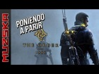 V�deo: Cr�tica a The Order 1886