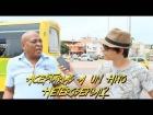 V�deo: �QUE HAR�AS SI TU HIJO FUERA HETEROSEXUAL?//HOMOFOBIA//SIENDOTROLL