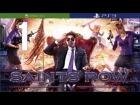 Saints Row IV | Mision 1 | Operaciones Moradas | En Espa�ol