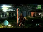 V�deo Assassin's Creed 4: Assassin's Creed IV Black Flag - Walkthrough - 1080p - Secuencia 5 - Recuerdo 3 - Sync 100%