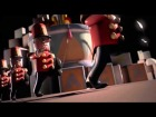 V�deo: Castle of Illusion - Anunciado Remake.