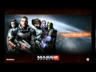 V�deo: Mass Effect 2  Misi�n Suicida