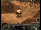 Panzers II. Emboscada. 888pablo888
