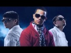 "V�deo: El Duelo Remix Oficial - J Alvarez Ft Plan B (Reggaeton 2014) Video Music ""Letra Lirics"""