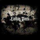 -Linkin Park-
