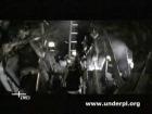 V�deo: Rammstein - Sonne