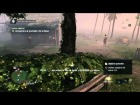 V�deo Assassin's Creed 4: Assassin�s Creed 4 Black Flag - Secuencia 3 El az�car y sus beneficios PC