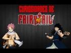 V�deo: Curiosidades | Fairy Tail