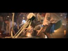 V�deo Assassin's Creed 4: DEFY - Official Live Action Trailer - Assassin's Creed 4 Black Flag [NL]