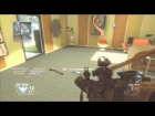 V�deo Call of Duty: Black Ops 2: Black Ops 2: Reto del Nigga(Road To Win)[Ep.1]Para una muerte sabrosa.. - Ft.Nigguh's