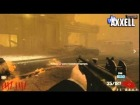 V�deo Call of Duty: Black Ops 2: Zombis En Pueblo! - Final �pico! - Parte#2  - c/ StyleBudy - Black Ops 2