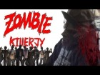 V�deo Assassin's Creed 4: �ZombieKillerJY?