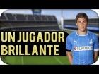 FIFA 14 UT | Un Jugador Brillante #5 | Kevin Volland