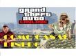TRUCO GTA5 ONLINE//Como tener mucho dinero y rapido