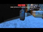 V�deo Call of Duty: Black Ops 2: Guia: MOB OF THE DEAD | Como activar la canci�n con las botellas | Easter Egg Espa�ol