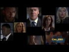 "V�deo: 24 is ""Extraordinary!\"" - Jack Bauer Returns In 24: Live Another Day (Season 9)"