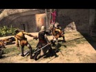 V�deo Assassin's Creed 4: Tr�iler Gamescom - Infiltraci�n y Sigilo | Assassin�s Creed 4 Black Flag [ES]