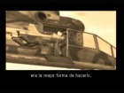 V�deo: METAL GEAR SOLiD 3: Snake Eater (La revelaci�n final de Eva sobre The Boss)