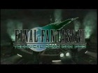 V�deo: FiNAL FANTASY VII (Opening remake)