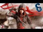 V�deo: Assassins Creed Chronicles China [Parte 6]