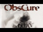 V�deo: Obscure | Ps2,Xbox y PC [Survival Horror Clasico] Bug en la caja fuerte
