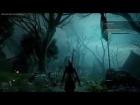 V�deo: Dragon Age Inquisition - Domando la Tempestad
