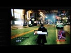 V�deo Watch Dogs: Pax East 2014 Watchdogs Gameplay Preview