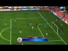 V�deo FIFA 14 Fifa 14 Goles de la semana (Oficiales)