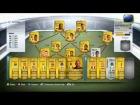 V�deo FIFA 14: Fifa 14 Como empezar