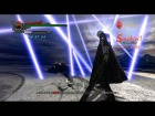 V�deo: DMC4 Nero & Dante vs Credo