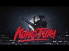V�deo: KUNG FURY Official Movie [HD]
