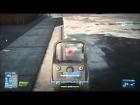 V�deo: Battlefield 3 Nivel 100
